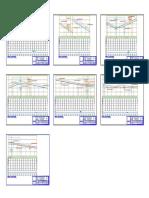 .004 Perfil Longitudinal - Autocad 2012-PERFIL LONGITUDINAL - PLOT A3