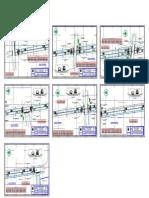 .003 Planteamiento General - Autocad 2012-PLANO PLANTA - PLOT A3.pdf