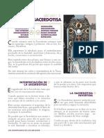 La sacerdotisa.pdf