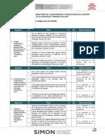 FICHA DE MONITOREO A DIRECTORES SOBRE LA EAC (MULTIGRADO Y POLIDOCENTE).docx
