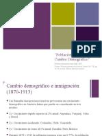 DemografiaALXIX