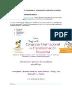 10 Actividades cognitivas de estimulación para niños y adultos.docx