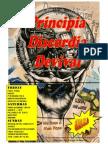 Discordian Devival
