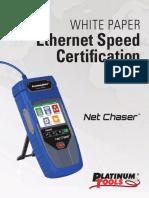 ethernet-speed-certification-whitepaper-platinum