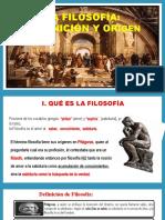 ORIGEN DE LA FILOSOFÍA docente.pptx