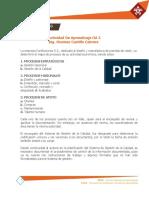 AA2-Ev1CasoAA2 (2)