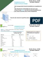 0.1 TRANSM CALOR sup planas.pdf