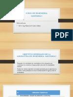 CLASE 1 INGENIERIA SANITARIA I.pdf