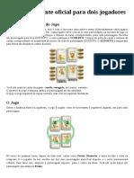 bang_variante_oficial_para_dois_jog_62859.pdf