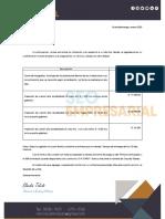 Cotización Carnet Colegio La Patria.pdf