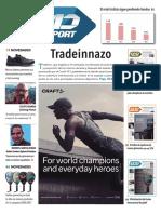 CMDsport 429. Novedades Montaña Primavera-Verano 2020-2021.pdf