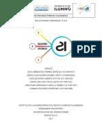 PRIMERA_ENTREGA_OPERACIONES.docx