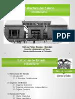 Estructura-del-Estado.pptx