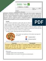 5º-Ano-Aula-1-Matemática-2º-corte.pdf