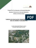 ED. FINAN.PRODUTO-EDUCACIONAL-LUCIANA.pdf
