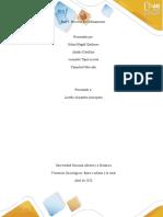 fase_3_grupal.docx