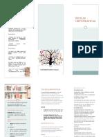 REGLAS ORTOGRAFICAS.pdf  REVISADO.OK.pdf