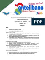 segunda actividad de castellano.pdf