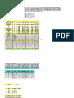 Taller Finanzas LP 2020_1 (Pauta)