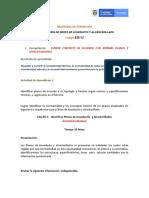 Taller 2 Identificar_Planos_Acueducto y alcantarillado_2067188.pdf