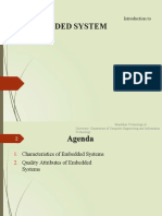 ESD ppt2