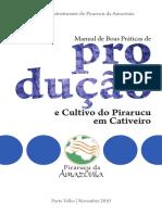 192-apostila-engorda-pirarucu.pdf