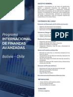 Programa-IFA