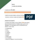 ANALISIS DEL CLIENTE.pro.docx