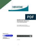 Vibratome_1000_Classic_manual
