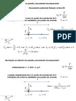 aula2-aed25.pdf