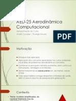 aula1-aed25.pdf