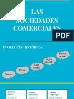 LAS  SOCIEDADES COMERCIALES.pdf