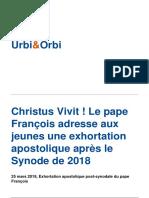 La-Croix-Christus-Vivit-Le-pape-Francois-adresse-aux-jeunes-une-exhortation-apostolique-apres-le-Synode-de-2018.pdf