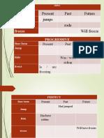 powerpoint-active-passive-voice-qzldpm