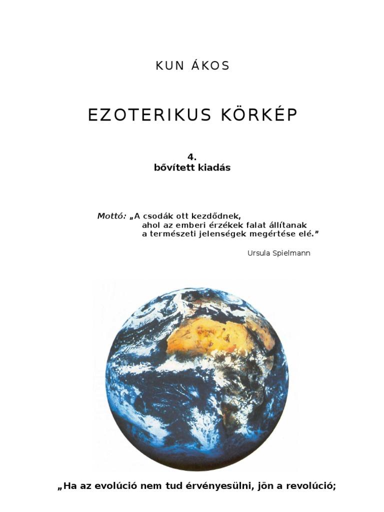 Körösök Völgye 6. lapszám by Lengyel Martina - Issuu