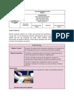 PLAN DE REHABILITACIÓN.pdf