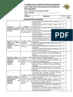 RUBRICA CO-EVALUACIÓN DEL  MANUAL DEL PRODUCTO.pdf