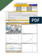 Ejemplo Informe de Vibraciones.pdf