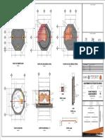 01-ESTRUCTURAL TANQUE CIRCULAR.pdf