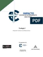 Bibliologia - Alumno 2020 Modulo 1.pdf