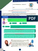 s19_Mi modelo de negocio Lean Canvas (parte IV y V)