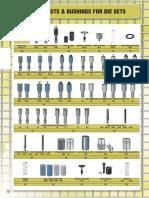 Pg 777-808 - Guide Posts & Bushings for Die Sets (1).pdf
