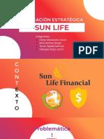 Caso Sun Life.pdf
