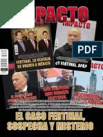Edicion Digital 3678
