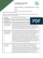 guia de lectura (La instiotucionalizacion de la Guerra) SEMINARIO REGIONAL.docx