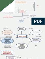 exposicion fisiopatologia