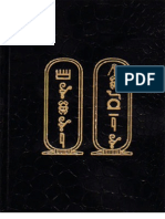 47190186-Black-Book-Pt-1