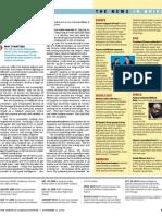 Image 5_World News Lead pg 2_NOV15