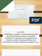 liberalismo economico (3).pptx