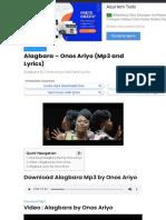 jesusful-alagbara-onos-ariyo-mp3-and-lyrics.pdf